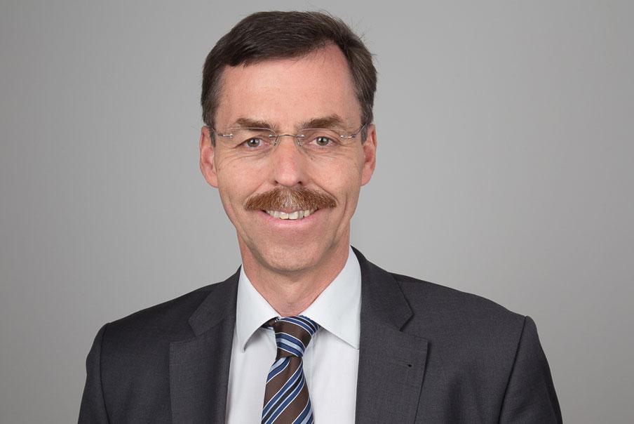 Jürgen Grenz