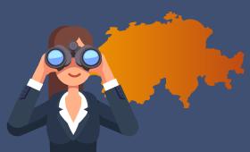 Header index Jobmarkt Newsletter 01/2021