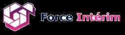 force interim utilise index anzeigendaten