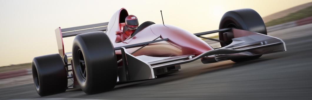 Formel_1_Auto_einzeln