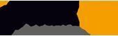 Anzeigendaten FR Logo