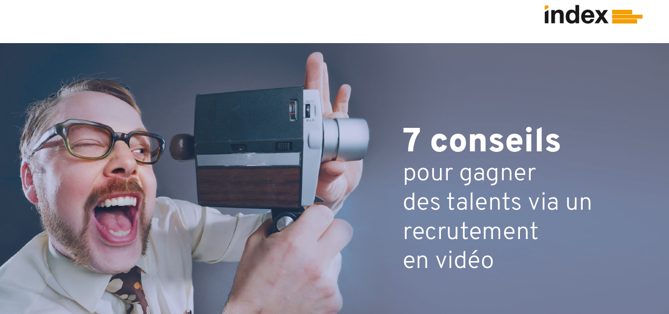 recrutement-video